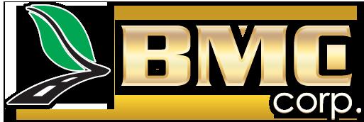 BMC Corp.